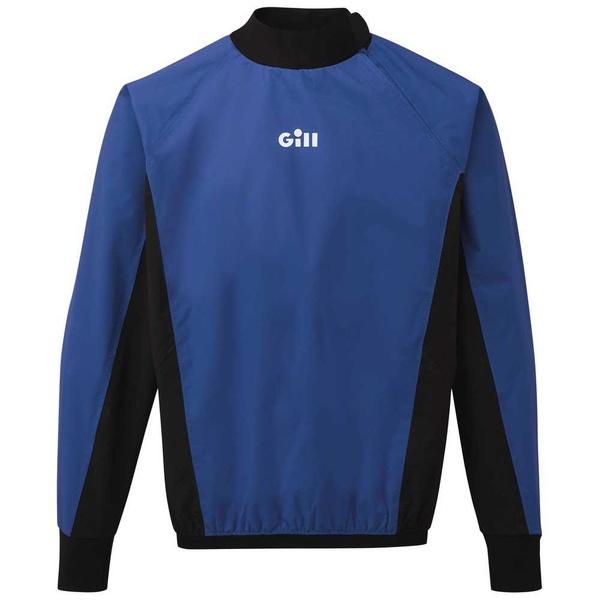 ギル メンズ ジャケット&ブルゾン アウター Gill Spray Top qmnx00e5