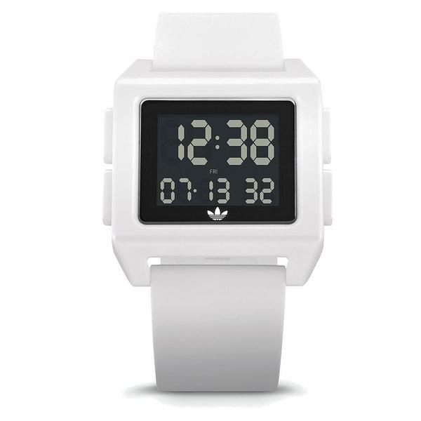 アディダスオリジナルス メンズ 腕時計 アクセサリー adidas originals Archive SP1 qmnx00e5