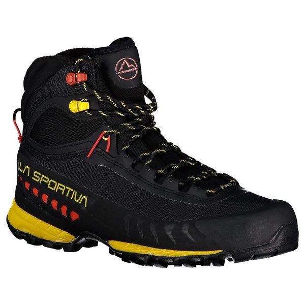 ラスポルティバ メンズ ブーツ&レインブーツ シューズ La sportiva TXS Goretex qmnx00e6