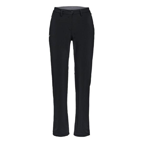 サレワ レディース カジュアルパンツ ボトムス Salewa Puez 2 Durastretch Pants Regular qmnx00e6