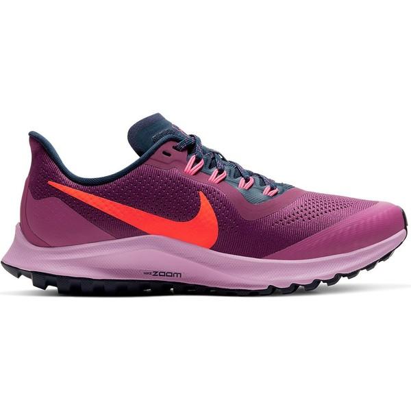 ナイキ レディース ランニング スポーツ Nike Air Zoom Pegasus 36 Trail qmnx00e7