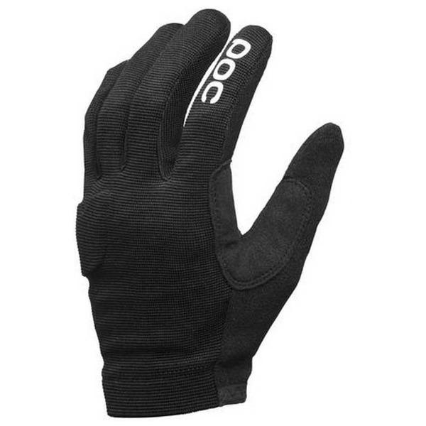 ピーオーシー メンズ 手袋 アクセサリー Poc Essential DH qmnx00e7