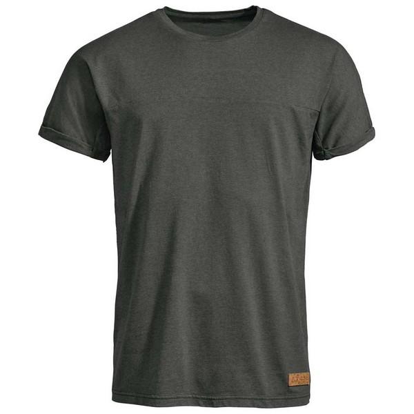 ファウデ メンズ Tシャツ トップス VAUDE Redmont qmnx00e7