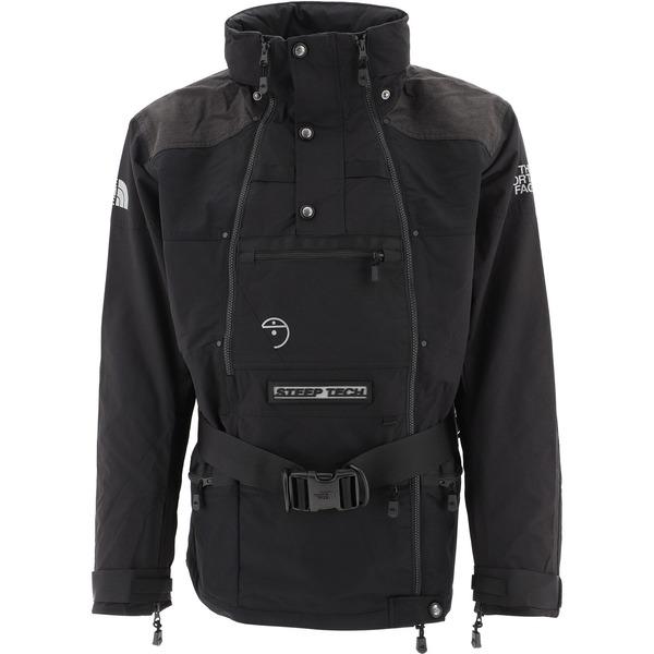 アウター ノースフェイス メンズ North Jacket Tech Face The - Apogee ジャケット&ブルゾン Steep