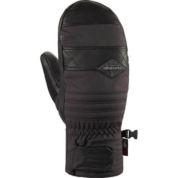 ダカイン メンズ アクセサリー 手袋 70%OFFアウトレット Black 全商品無料サイズ交換 Men's 毎日激安特売で 営業中です Fillmore - Mitten