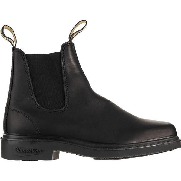シューズ Black - Women's Dress - Boot レディース #063 ブーツ&レインブーツ ブランドストーン