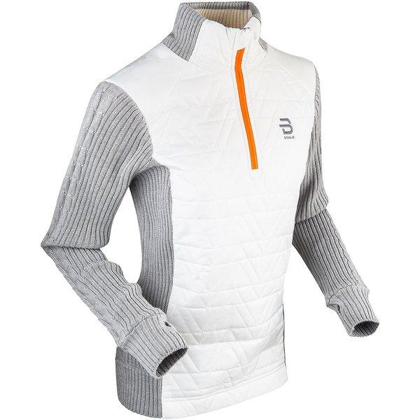 アウター Sweater レディース Snow Comfy White Women's ビョーンダエリー ニット&セーター -
