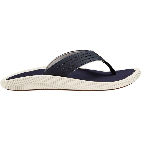 オルカイ BlueDepth OluKai メンズ Ulele Men's Sandals サンダル シューズ