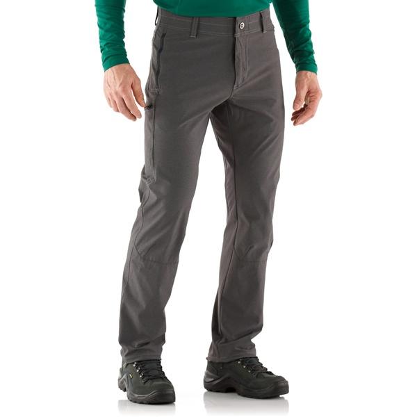 キュール メンズ カジュアルパンツ ボトムス Avengr Pants - Men's Carbon