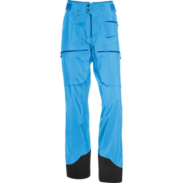 ノローナ メンズ スキー スポーツ Lofoten Gore-Tex Pro Light Pants - Men's New Ink