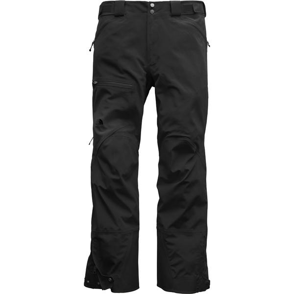 ノースフェイス メンズ スキー スポーツ Spectre Hybrid Snow Pants - Men's Tnf Black