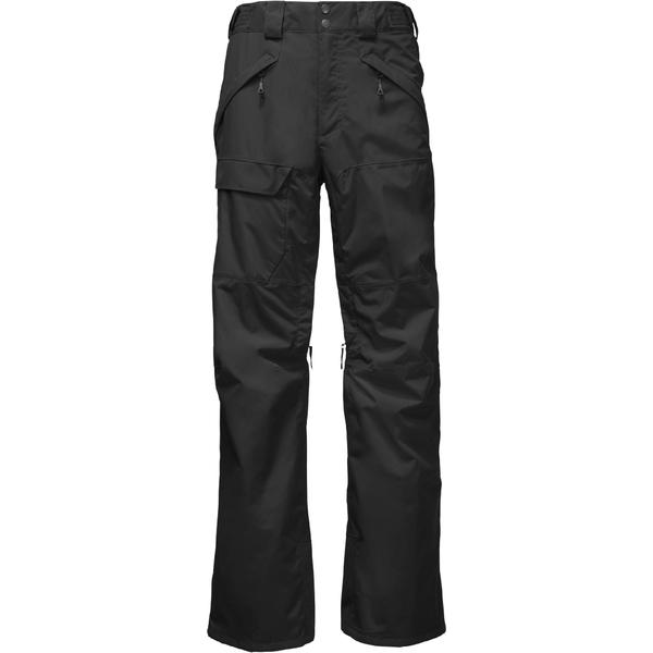 ノースフェイス メンズ スキー スポーツ Freedom Pants - Men's Tall Sizes Tnf Black