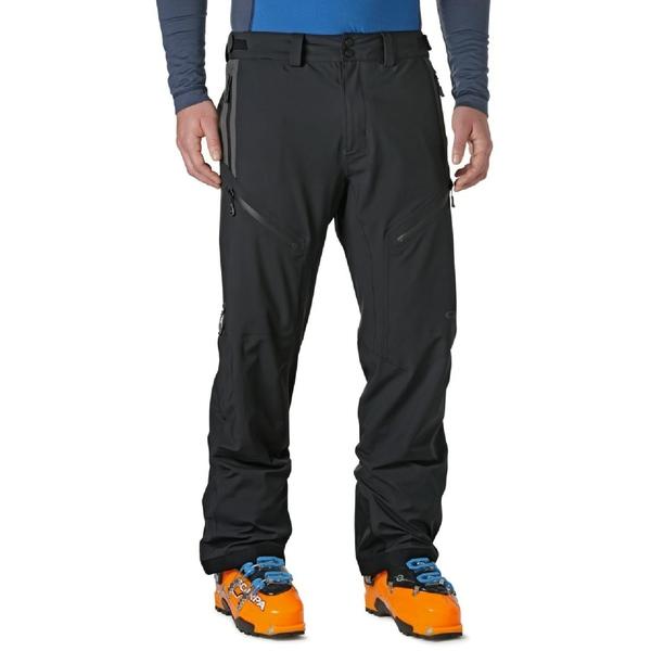 アウトドアリサーチ メンズ スキー スポーツ Skyward II Snow Pants - Men's Black