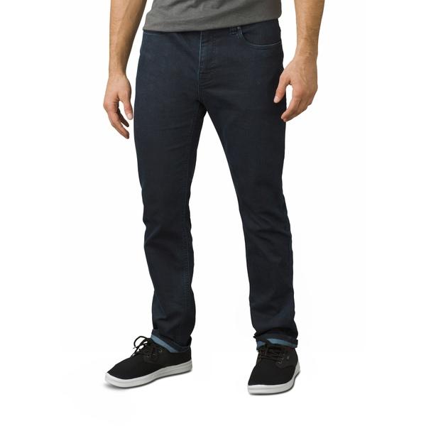 プラーナ メンズ カジュアルパンツ ボトムス Bridger Jeans - Men's 30