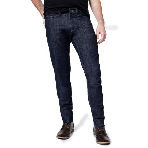 デュエール メンズ カジュアルパンツ ボトムス L2X Slim Fit Pants - Men's 30