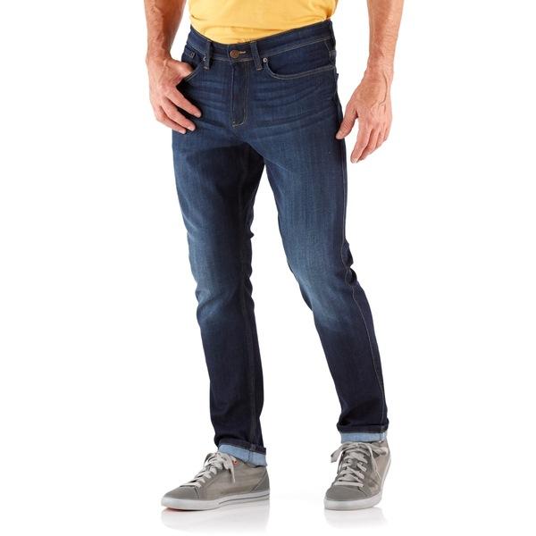 デュエール メンズ カジュアルパンツ ボトムス L2X Relaxed Fit Pants - Men's - 30