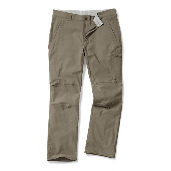 クラッグホッパーズ メンズ カジュアルパンツ ボトムス Nosilife Pro Trousers - Men's 32