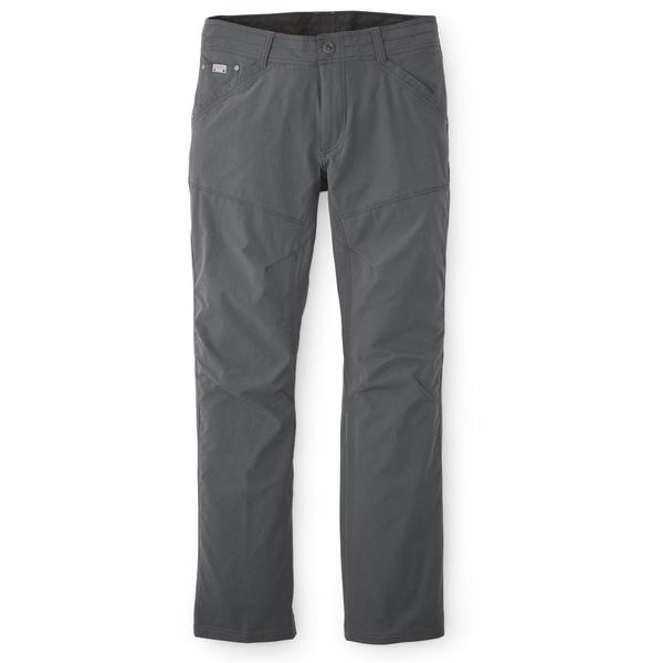 キュール メンズ カジュアルパンツ ボトムス Silencr Pants - Men's Carbon