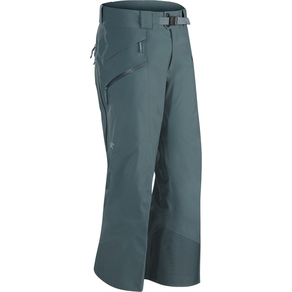 アークテリクス メンズ スキー スポーツ Sabre Pants - Men's Neptune
