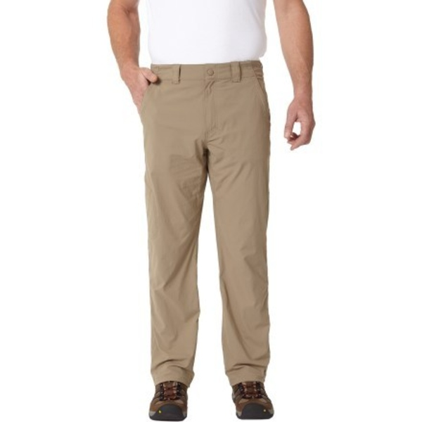 ロイヤルロビンズ メンズ カジュアルパンツ ボトムス Everyday Traveler Pants - Men's 34