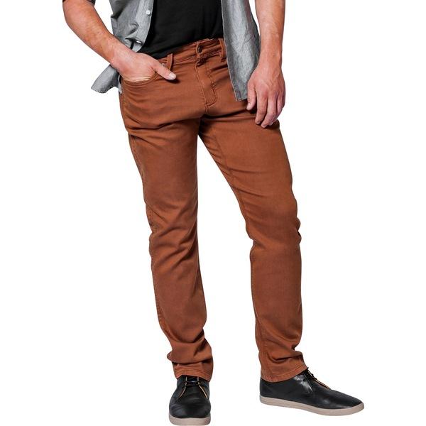 デュエール メンズ カジュアルパンツ ボトムス N2X Relaxed Fit Pants - Men's 30