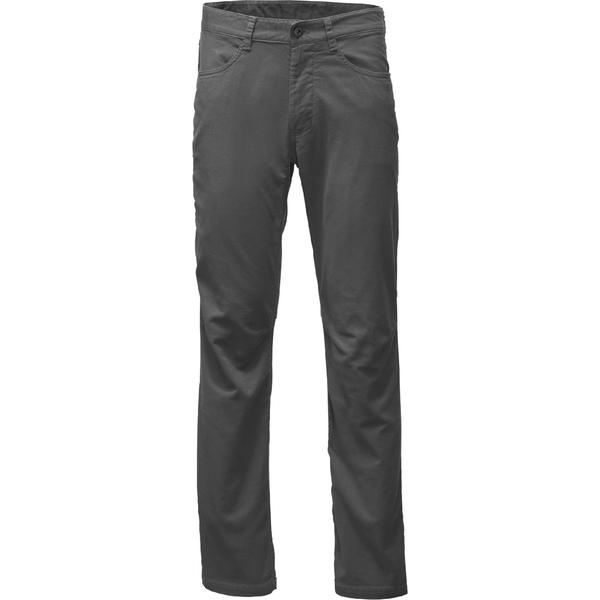 ノースフェイス メンズ カジュアルパンツ ボトムス Motion Pants - Men's 32