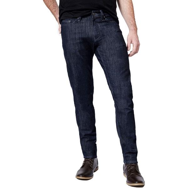 デュエール メンズ カジュアルパンツ ボトムス L2X Slim Fit Pants - Men's 32