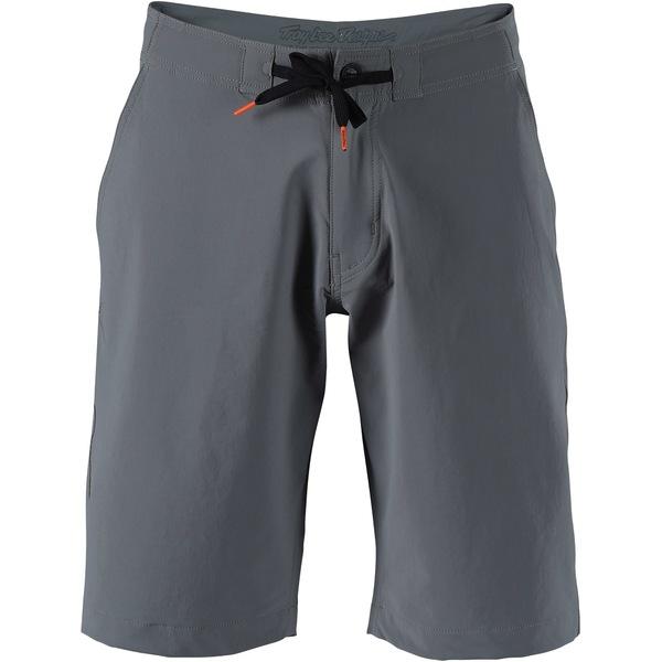トロイリーデザイン メンズ ハーフ&ショーツ ボトムス Connect Bike Shorts - Men's Lead