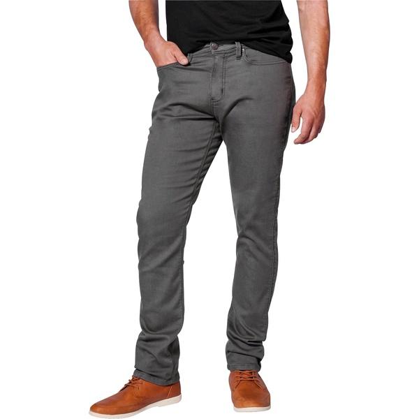 デュエール メンズ カジュアルパンツ ボトムス N2X Relaxed Fit Pants - Men's - 32