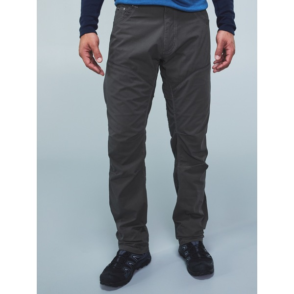 キュール メンズ カジュアルパンツ ボトムス Konfidant Air Pants - Men's Carbon