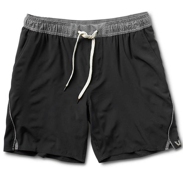 ビュオーリ メンズ ハーフ&ショーツ ボトムス Trail Runner Shorts - Men's 7