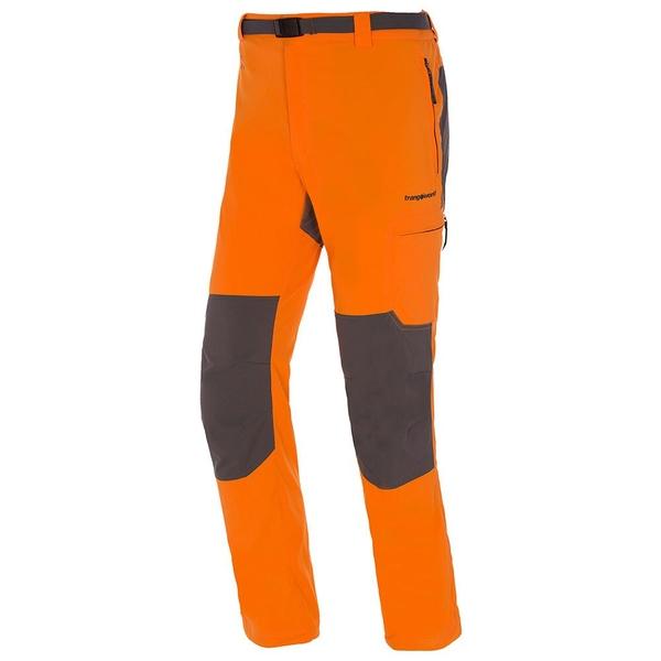 お気にいる トランゴワールド メンズ ボトムス カジュアルパンツ Russet Orange 人気の製品 Dark riia014c 全商品無料サイズ交換 Zayo Trangoworld DN Shadow