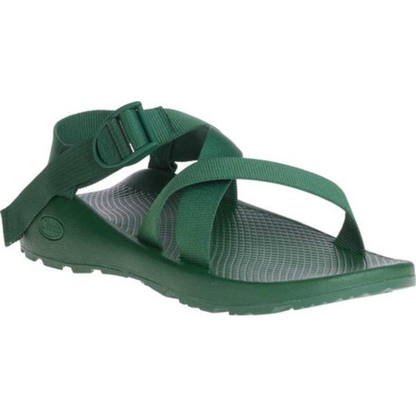 チャコ メンズ サンダル シューズ Z/1 Classic Sandal Pastures
