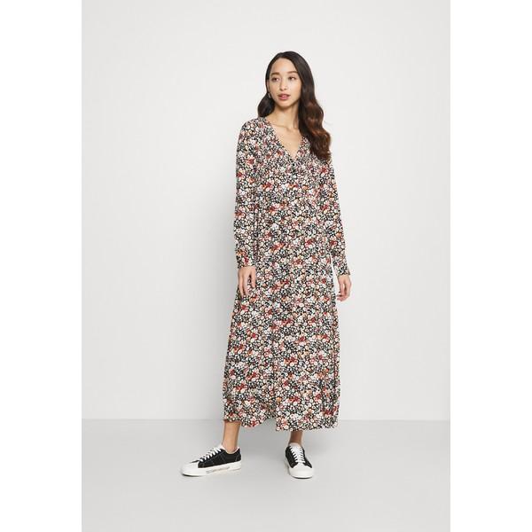 エディテッド 毎週更新 レディース トップス ワンピース mischfarben 全商品無料サイズ交換 DRESS - dress Maxi rsht017b FREDERIKA 豪華な