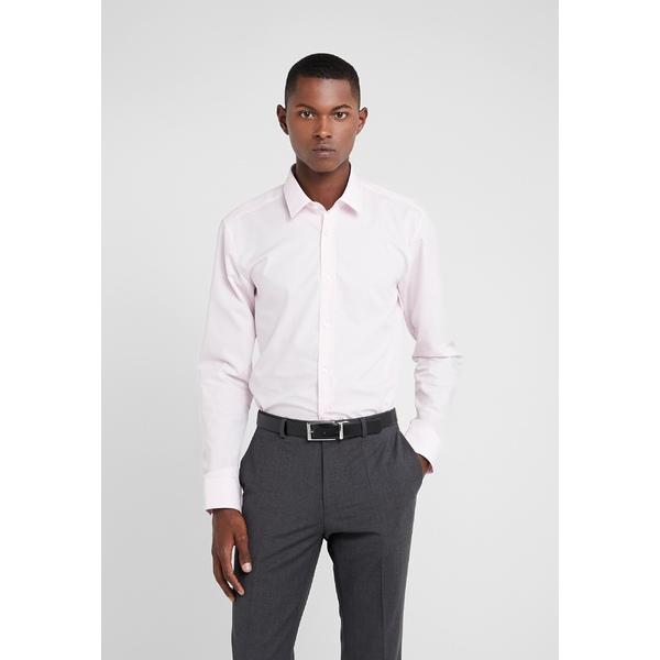 バースデー 記念日 ギフト 贈物 お勧め 通販 フューゴ メンズ トップス シャツ rosa 全商品無料サイズ交換 rxys001b ELISHA Formal - shirt 買収