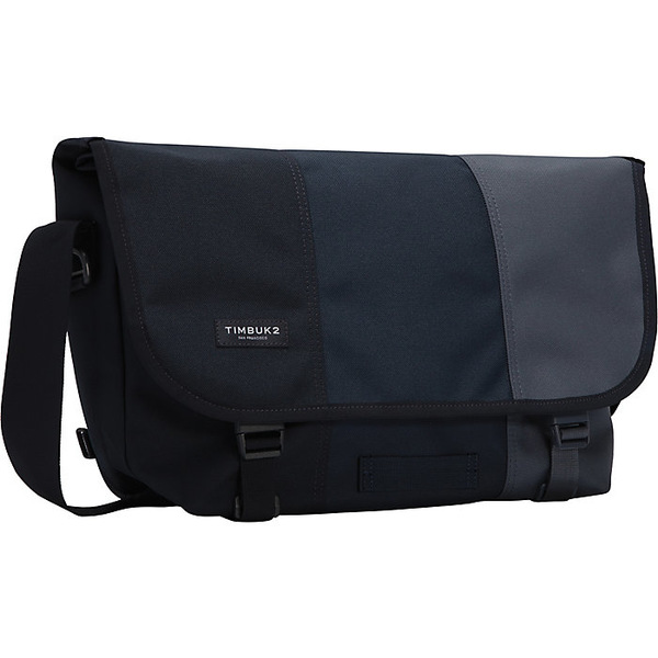 ティムブックツー レディース ボストンバッグ バッグ Timbuk2 Classic Messenger Bag Monsoon