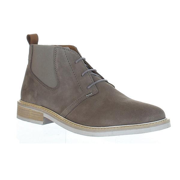 パジャール メンズ ブーツ&レインブーツ シューズ Pajar Men's Jameson Boot Anthracite