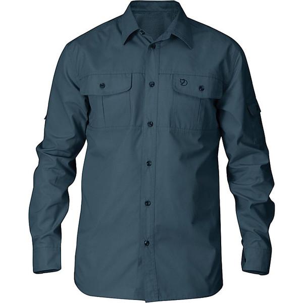 <title>フェールラーベン メンズ セットアップ スポーツ ハイキング Dusk 全商品無料サイズ交換 Fjallraven Men's Singi Trekking Shirt</title>