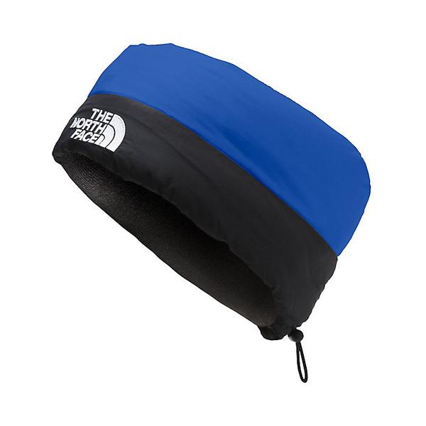 ノースフェイス レディース ヘアアクセサリー アクセサリー The North Face Nuptse Headband TNF Blue