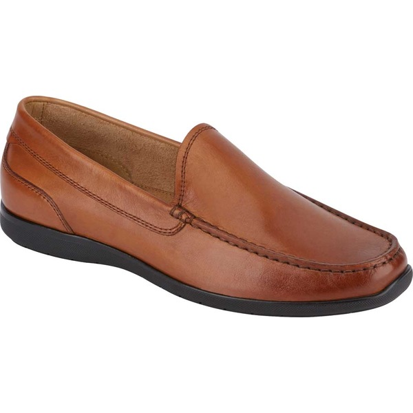 ドッカーズ メンズ シューズ ドレスシューズ シューズ Lindon Loafer Loafer Butterscotch Butterscotch Crazyhorse, HEAVEN Japan:81d516b4 --- wap.assoalhopelvico.com