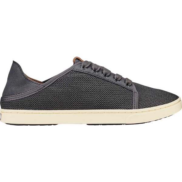 オルカイ レディース スニーカー シューズ Pehuea Li Sneaker Pavement Pavement Mesh Synthetic SuedeCxBerdWo