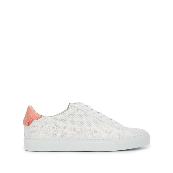 【5%OFF】 ジバンシー レディース スニーカー シューズ Givenchy Urban Street Sneakers -, エヌライティング 84185e3e
