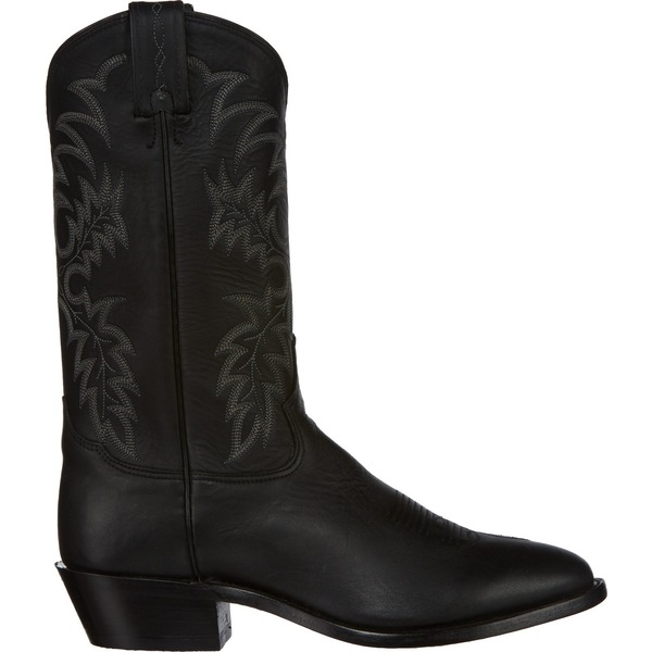 Tony Lama メンズ シューズ ブーツ 人気の製品 レインブーツ Black Americana Western トニーラマ 全商品無料サイズ交換 今季も再入荷 Stallion Boots Men's