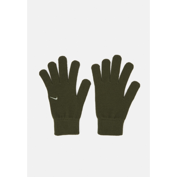 ナイキ メンズ 送料無料カード決済可能 アクセサリー 手袋 格安 rough green GLOVES seafoam 全商品無料サイズ交換 Gloves UNISEX -