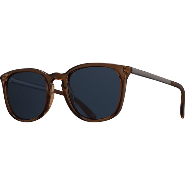 ルスペックス メンズ サングラス・アイウェア アクセサリー Rebeller Sunglasses Syrup