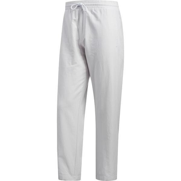 アディダス メンズ カジュアルパンツ ボトムス Couch Pant Grey One