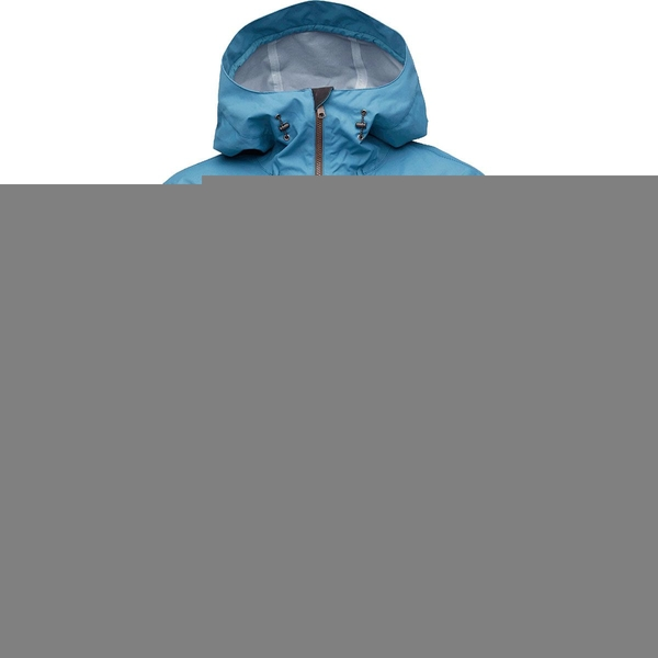 フライロー メンズ ジャケット&ブルゾン アウター Knight Jacket - Men's Quail