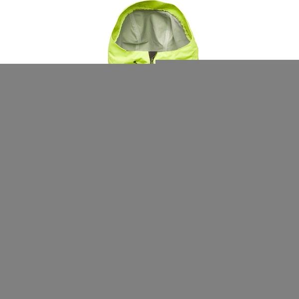 フライロー メンズ ジャケット&ブルゾン アウター Knight Jacket - Men's Lichen