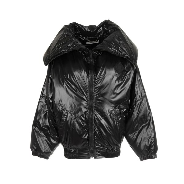 ジバンシー レディース ジャケット&ブルゾン アウター Givenchy Logo Jacket -