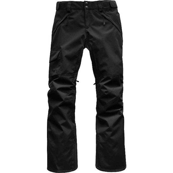 【当日出荷】 ノースフェイス レディース カジュアルパンツ Freedom Pant- Short Inseam TNF Black 【サイズ M】
